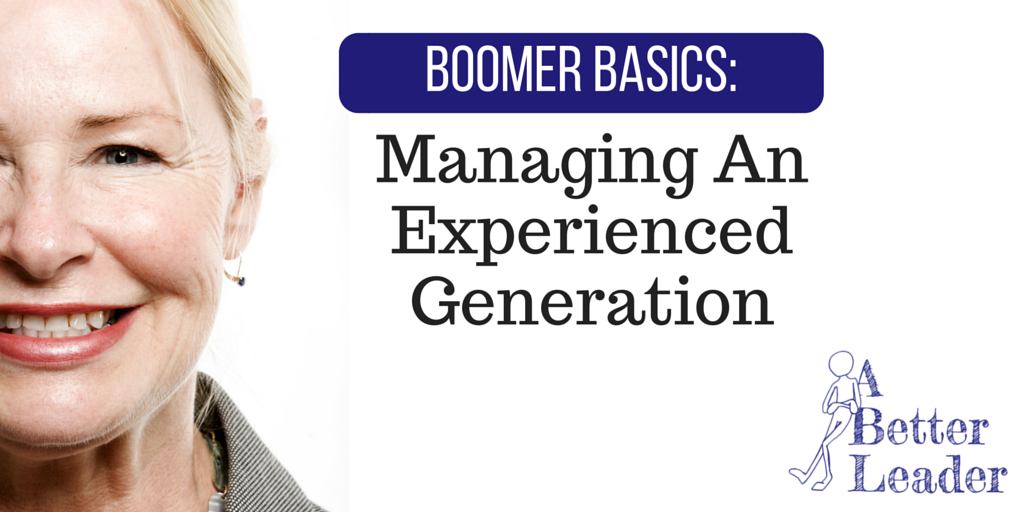 Boomer Basics_billboard copy