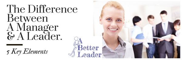 a comparison of managers and leaders A leader has the quality of decision making and directing, a leader's method of directing and decision making differ from that of a manager leaders decision are derived from that of his team members where as the managers decisions are learned decision and the decision the manger thinks to be good for the company.