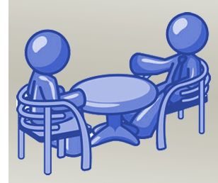 Have Successful one-on-one Meetings with your Employees ...