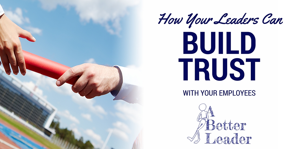 BuildTrust_Billboard