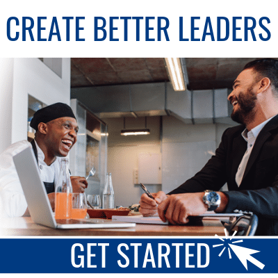 A Better Leader eLearning
